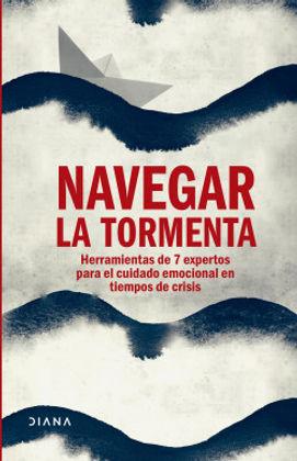 322378_portada_navegar-la-tormenta_vario