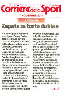corrieresport7nov2014.jpg