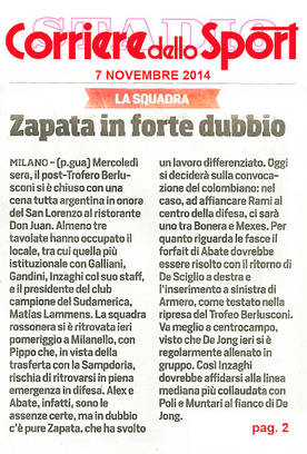 corrieresport7nov2014.jpg