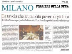 corriere_sumampa2015.jpg