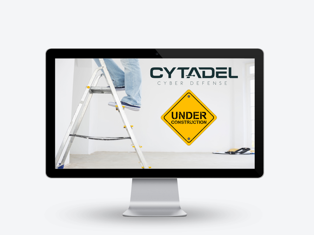 Cytadel Cyber Defence