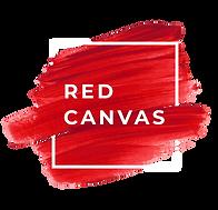 RedCanvasLogo_2020.png