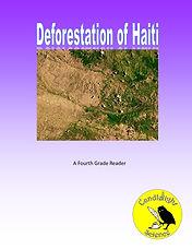 Deforestation of Haiti.jpg