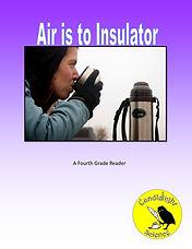 Air is to Insulator.jpg