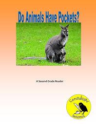 Do Animals Have Pockets.jpg