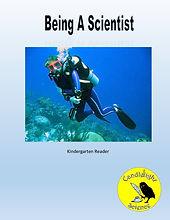 Being a Scientist.jpg
