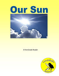 Our Sun.jpg