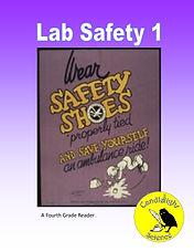 Lab Safety 1.jpg