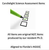 assessments grade 5.PNG