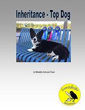 Inheritance - Top Dog.jpg