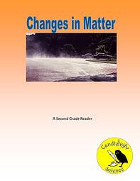 Changes in Matter.jpg
