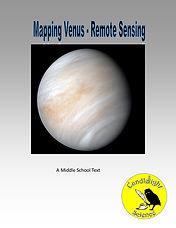 Mapping Venus - Remote Sensing.jpg