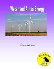 Water and Air as Energy.jpg