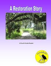 A Restoration Story.jpg