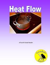Heat Flow.jpg