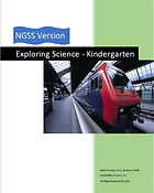 Grade 5 NGSS.PNG
