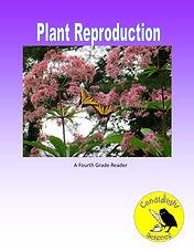 Plant Reproduction.jpg