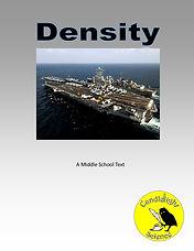 Density.jpg