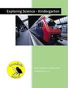 Kindergarten Book Cover.PNG