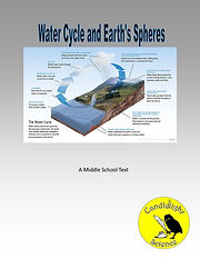 Water Cycles and Earths Spheres.jpg