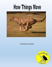 How Things Move.jpg
