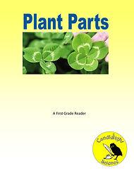 Plant Parts (2).jpg