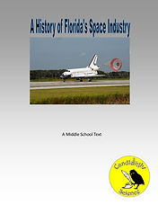 A History of Florida's Space Industry.jp