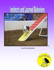 Instincts and Learned Behavior.jpg