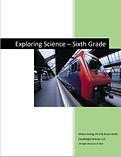 Sixth Grade Textbook.JPG