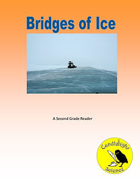 Bridges of Ice.jpg