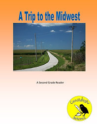 A Trip to the Midwest.jpg