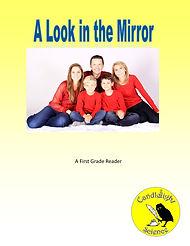 Look in the Mirror (1).jpg