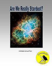 Are We Really Stardust.jpg