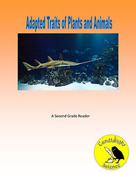 Adapted Traits of Plants and Animals.jpg