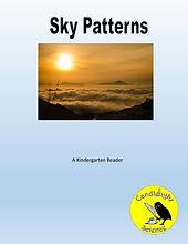 Sky Patterns.jpg