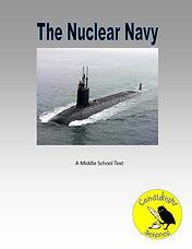 The Nuclear Navy.jpg