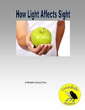 How Light Affects Sight.jpg