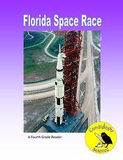 Florida Space Race.jpg