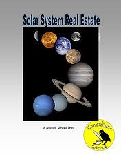 Solar System Real Estate.jpg