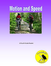 Motion and Speed.jpg