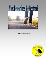 What Determines the Weather.jpg