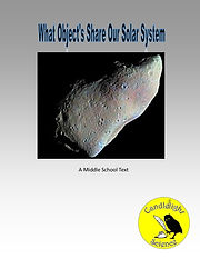 What Object's Share Our Solar System.jpg