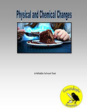 Physical and Chemical Changes.jpg