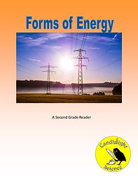 Forms of Energy (3).jpg
