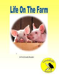 Life On The Farm.jpg