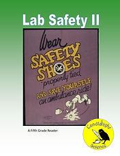 Lab Safety II.jpg