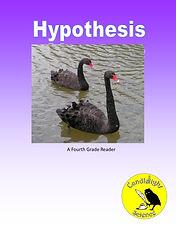 Hypothesis.jpg