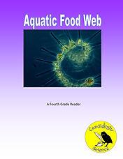 Aquatic Food Web.jpg