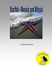 Starfish - Meoisis and Mitosis.jpg