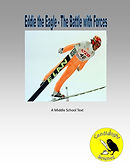 Eddie the Eagle - The Battle with Forces